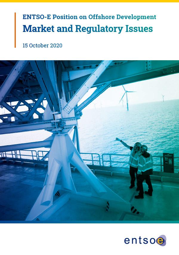 Offshore Development: Market